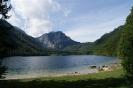 Landschaft LanghathseeJG_UPLOAD_IMAGENAME_SEPARATOR1