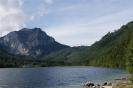 Landschaft LanghathseeJG_UPLOAD_IMAGENAME_SEPARATOR2
