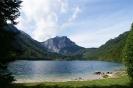 Landschaft LanghathseeJG_UPLOAD_IMAGENAME_SEPARATOR3