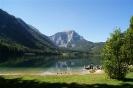 Landschaft LanghathseeJG_UPLOAD_IMAGENAME_SEPARATOR4