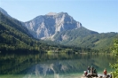 Landschaft LanghathseeJG_UPLOAD_IMAGENAME_SEPARATOR5