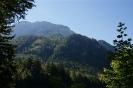 Landschaft LanghathseeJG_UPLOAD_IMAGENAME_SEPARATOR6