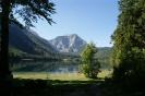 Landschaft LanghathseeJG_UPLOAD_IMAGENAME_SEPARATOR7
