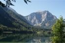 Landschaft LanghathseeJG_UPLOAD_IMAGENAME_SEPARATOR8